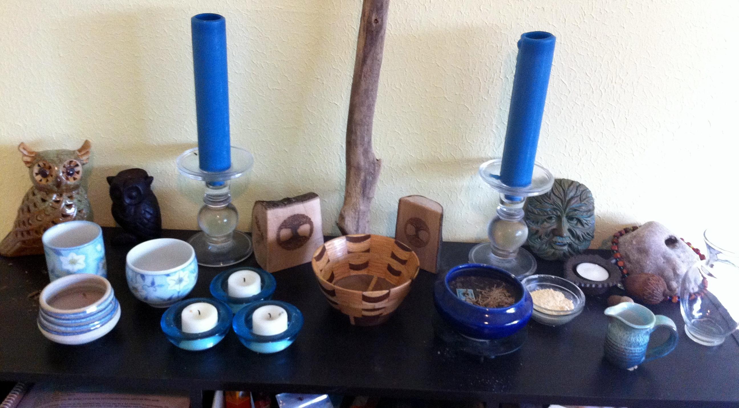 shrine2-13